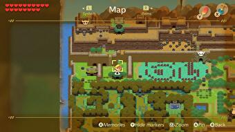 zelda_links_awakening_location_105