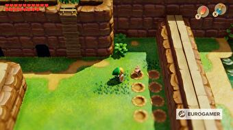 zelda_links_awakening_location_106