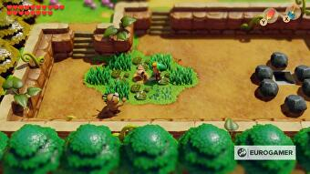 zelda_links_awakening_location_107
