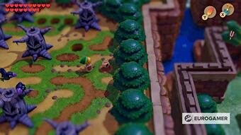 zelda_links_awakening_location_114