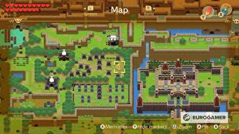 zelda_links_awakening_location_115