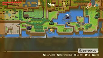 zelda_links_awakening_location_12