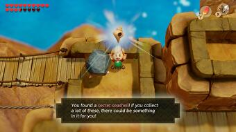zelda_links_awakening_location_125