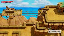 zelda_links_awakening_location_127