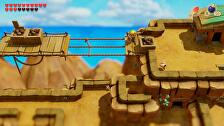 zelda_links_awakening_location_129