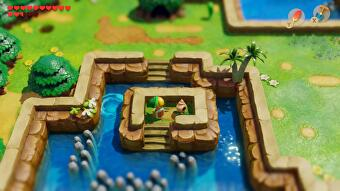zelda_links_awakening_location_13