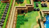 zelda_links_awakening_location_18