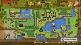 zelda_links_awakening_location_19