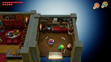 zelda_links_awakening_location_2