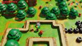 zelda_links_awakening_location_21