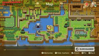 zelda_links_awakening_location_23