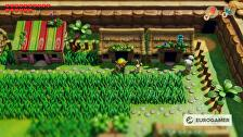 zelda_links_awakening_location_28