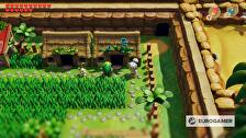 zelda_links_awakening_location_31