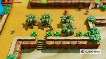 zelda_links_awakening_location_4