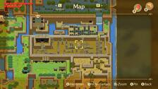 zelda_links_awakening_location_41