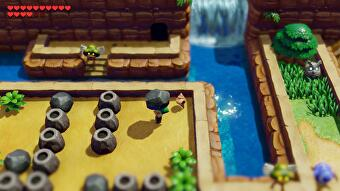 zelda_links_awakening_location_45