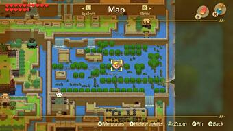 zelda_links_awakening_location_50