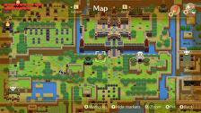 zelda_links_awakening_location_70