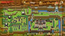 zelda_links_awakening_location_74