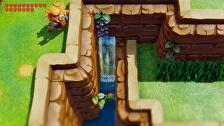 zelda_links_awakening_location_75