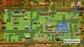 zelda_links_awakening_location_77