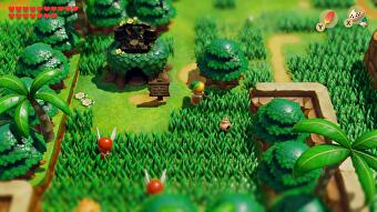 zelda_links_awakening_location_79