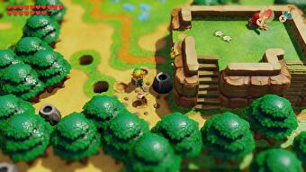 zelda_links_awakening_location_90