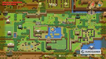 zelda_links_awakening_location_91