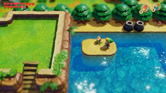 zelda_links_awakening_location_92