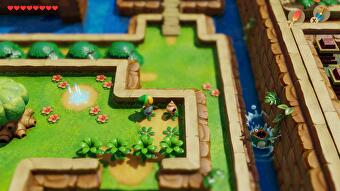 zelda_links_awakening_locations_new_13
