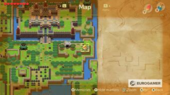 zelda_links_awakening_locations_new_14