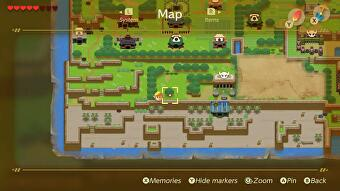 zelda_links_awakening_locations_new_21