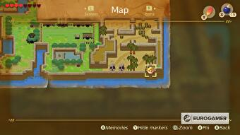 zelda_links_awakening_locations_new_27