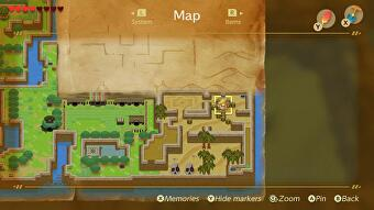 zelda_links_awakening_locations_new_31