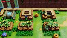 zelda_links_awakening_locations_new_35