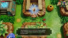 zelda_links_awakening_locations_new_36