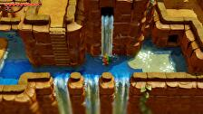 zelda_links_awakening_locations_new_56