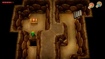 zelda_links_awakening_locations_new_8