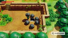 zelda_links_awakening_location_110