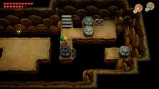 zelda_links_awakening_location_112