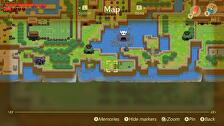 zelda_links_awakening_location_15