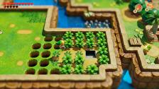 zelda_links_awakening_location_16