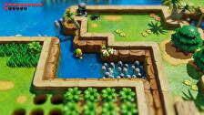 zelda_links_awakening_location_26
