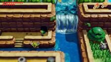 zelda_links_awakening_location_46