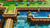 zelda_links_awakening_location_52