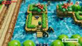 zelda_links_awakening_location_54