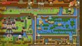 zelda_links_awakening_location_55