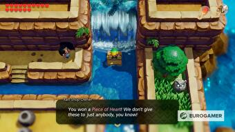 zelda_links_awakening_location_58