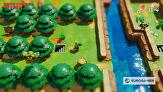 zelda_links_awakening_location_65