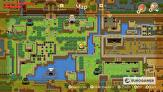 zelda_links_awakening_location_66